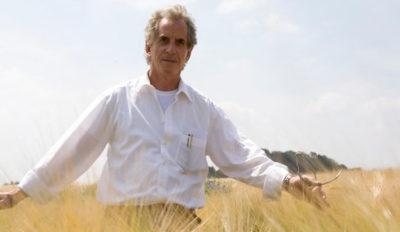 Paolo Bürgi