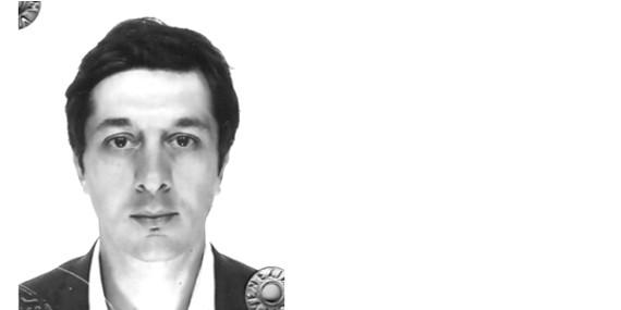 Fabio D'Agnano