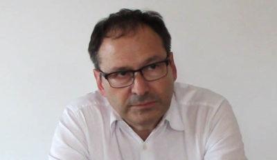 Henri Bava