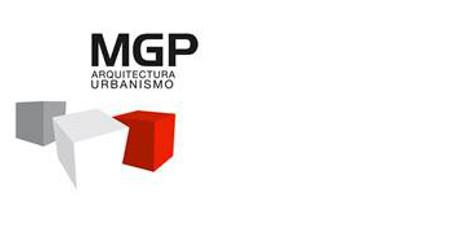 MGP arquitectura urbanismo