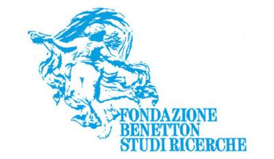 Fondazione Benetton Studi Ricerche